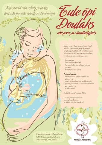 Doula-a3+3-preview-page-001