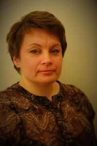 Triin Värnik